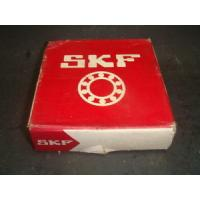 Best NEW SKF BALL BEARING 6207 2ZJEM, NEW IN BOX          shipping quote     stock boxesskf ball bearing wholesale