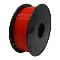 Buy cheap 1.75mm 1kg Polylactic Acid 3d Printing Filament from wholesalers