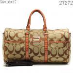 Best coach handbags wholesale