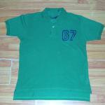 Best Popular T-Shirts (35) wholesale