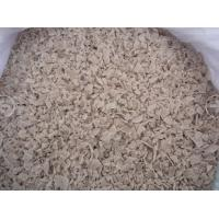 Best magnesium chloride water treatment wholesale