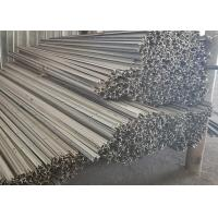 Best Star Shaped Galvanised Steel Posts / Cattle Fence Post Long Lasting And Reusable wholesale