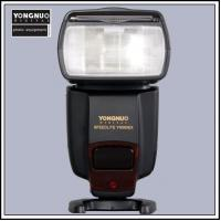 Best Yongnuo YN-565EX for Canon, ETTL E-TTL Flash Speedlite 5D II 350D 450D 500D 550D  wholesale