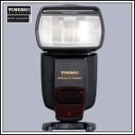 Best Yongnuo YN-565EX for Canon, ETTL E-TTL Flash Speedlite 5D II 350D 450D 500D 550D  wholesale