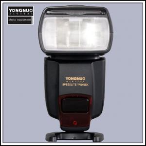 Cheap Yongnuo YN-565EX for Canon, ETTL E-TTL Flash Speedlite 5D II 350D 450D 500D 550D for sale