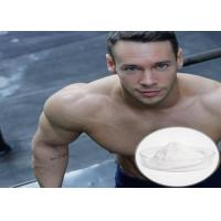 Cheap Anabolic Raw Steroids Testosterone Cypionate for Muscle Building CAS58-20-8 for sale