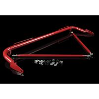 Best Multi Vehicle Applications Racing Seat Harness Bar , Removable Harness Bar wholesale
