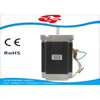 Best 1.8 Degree 86 Mm (Nema34) Stepper Motor 86HS115 used in Carving Machine with 2-Phase Hybrid wholesale