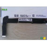Best LP079X01-SMA1  LG  LCD Pane 7.9 inch with  119.808×159.744 mm Active Area wholesale