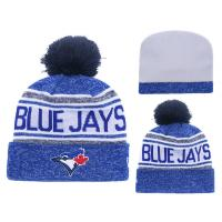 Cheap MLB beanies men and women knitted caps for retail and wholesale cheap good for sale