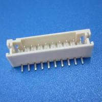 Best Hirose DF9 connector 2.0mm male SMT vertical wafer 10p wholesale