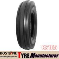Best BOSTONE cheap price Front Vintage Tractor Tyres with super rib F2 pattern tractor tires for sale wholesale
