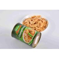 Best New Crop Canning Wild Mushrooms / Canned Marinated Mushrooms Fat - Free wholesale