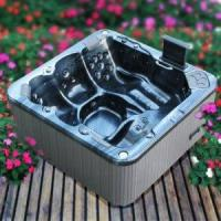 Best SPA Whirlpools with CD, TV wholesale