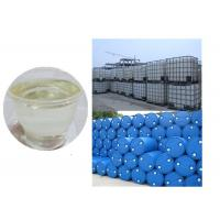 China High Slump Retention Polycarboxylate Concrete Admixtures / Polycarboxylic Acid on sale