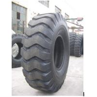 Best 17.5-25 20.5-25 23.5-25 26.5-25 Bias Ply Mud Tires Bias OTR tyres Nyloon tire E3 pattern off the road tire OTR tyre wholesale