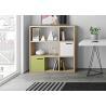 Best Enviromental Modern Wall Mounted Sideboard For Office / Elegant Storage Cabinet wholesale