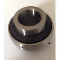 Best Insert ball bearing UC 204 for pillow block wholesale