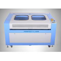 Best Laser Wood Cutter / CO2 Laser Engraving Cutting Machine 1300×900mm wholesale