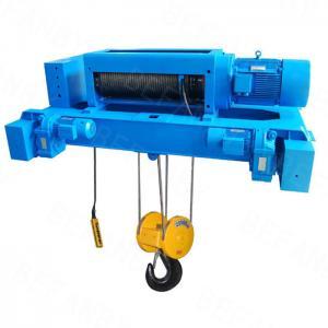 Best Electric chain hoist crane hoist lifting electric winch 3 ton wholesale