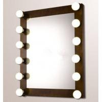 cheap pure white above mirror bathroom light bathroom vanity mirror lights ac 220 240v of. Black Bedroom Furniture Sets. Home Design Ideas