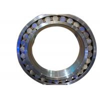 Best High load Cylindrical Roller Thrust Bearings With Carbon Steel wholesale