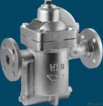 Best Differential Pressure Inverted Bucket Steam Traps wholesale
