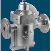 Buy cheap Differential Pressure Inverted Bucket Steam Traps from wholesalers