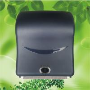 Best Automatic Roll Hand Paper Towel Dispenser wholesale