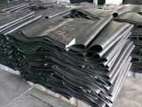 Best auto epdm sheet wholesale