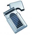 Best New Fashion Design Solar Mug Light wholesale