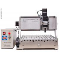 Best Manufacturer on sale with very low price 3040 cnc engraver wholesale