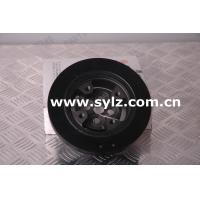Best Hot sale Chinese Cummins 6CT Engine parts 3925561 diesel engine Damper, Vibration wholesale