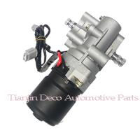 Best ATV electric power steering wholesale