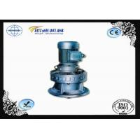 Quality BWE BWED XWE XWED Small Planetary Gearbox Double Reduction Series wholesale