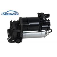 Best Rebuild ML Class W166 AMK Air Suspension Compressor With Replacement Auto Parts wholesale