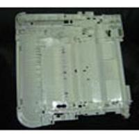 Best Office automatic Plastic Parts for Printer & Coppier wholesale