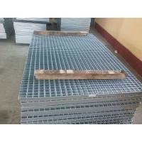 Best Bearing bar 30X5 galvanized steel drainage grating competitive price wholesale