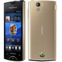 Best Sony Ericsson Xperia ray wholesale