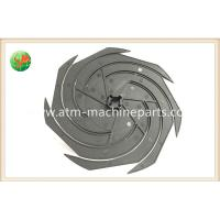 China Custom Plastic NMD ATM Parts A001578 , Automated Teller Machine ATM Spare Parts on sale