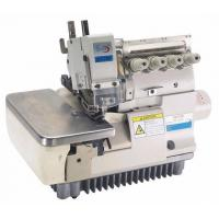 Cheap High Speed Overlock Sewing Machine (ST-700) for sale