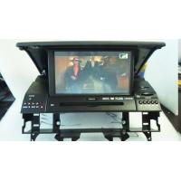 Best Old Mazda 6, Sport Sedan, Mazda car dvd player with IPOD / Rds / AM / FM /Bluetooth wholesale