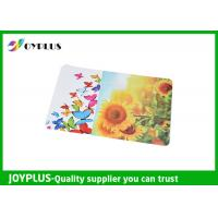 Buy cheap Excellent Printing Dining Table Placemats / Dinner Plate Mat PP Material from wholesalers