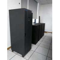 Best 40kva High Frequency Online UPS Uninterruptible Power Supply double conversion for data  center wholesale