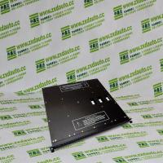 Best TRICONEX 3008 CPU Module wholesale