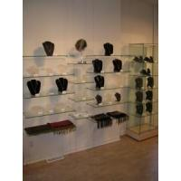 Best Hang in The Air Shelving System wholesale