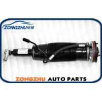 Best A2213206113 Hydraulic Shock Absorber For Mercedes Benz  W221Front L Rebuild wholesale