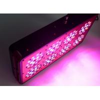 Best 350W Power Hydroponic LED Grow Light Full Spectrum For Medical Plants wholesale