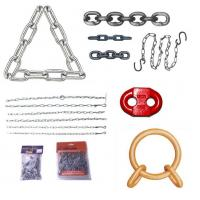 Cheap Steel chain,fishing chain,round link chain, mining chain, elevator chain and for sale