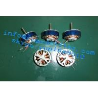 Best brushless rc car motor,helicopter,plane model,Inrunner brushless motor,outrunner motor wholesale